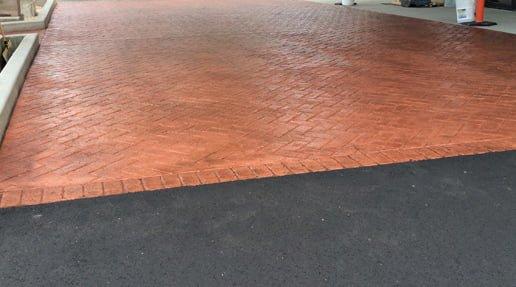 Concrete_division