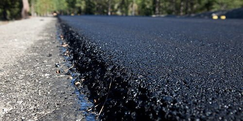 Mineral Point Asphalt Driveways and Paving