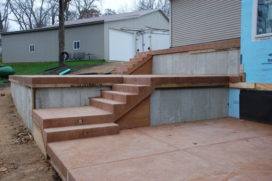 Concrete Patio (7)