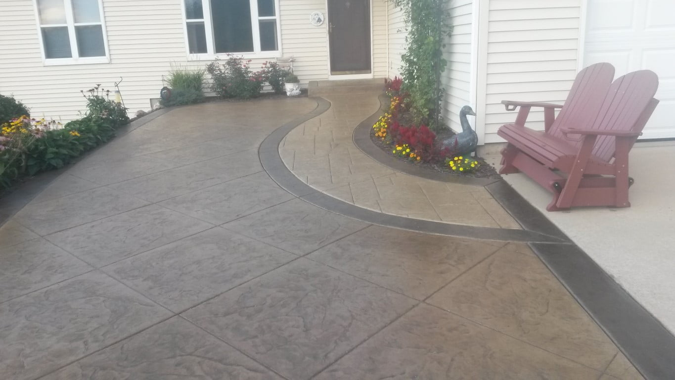 Stamped Concrete 3 (2)