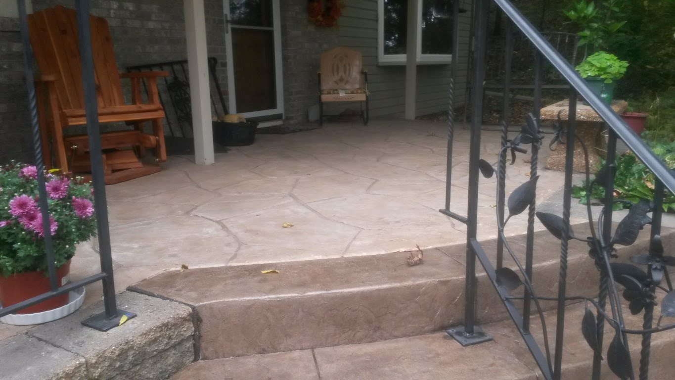 Stamped Concrete 3 (4)