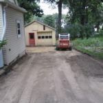 Asphalt Driveway Prep2