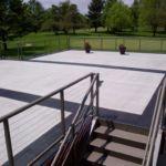 Concrete Patio (1)