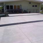 Concrete Patio (2)