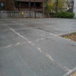 Concrete Patio (3)