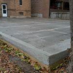 Concrete Patio (4)