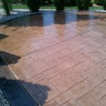 Stamped Concrete 3 (1)