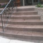 Stamped Concrete 3 (3)
