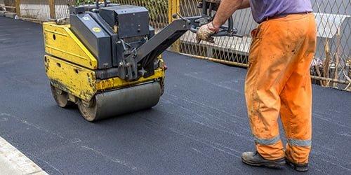 New_Construction_Driveway