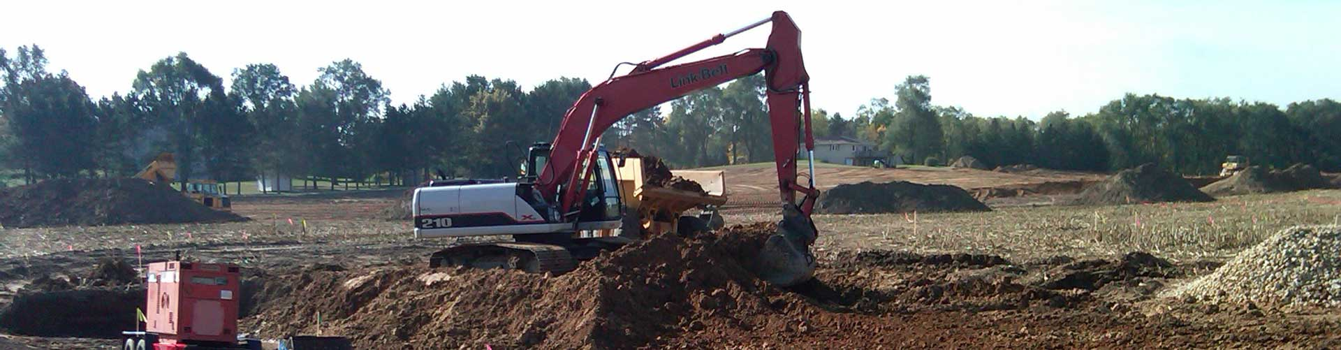 excavation_header1